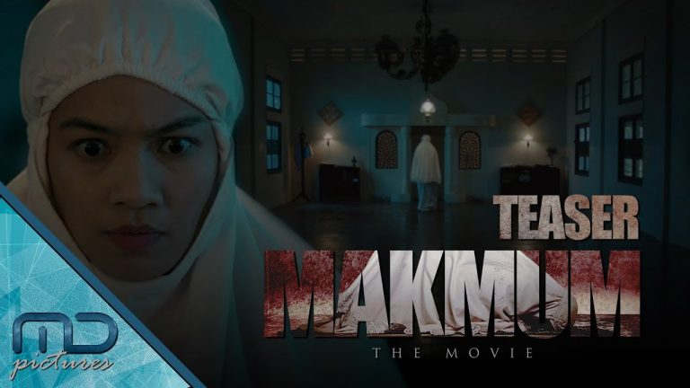 Film Makmum Coming Soon